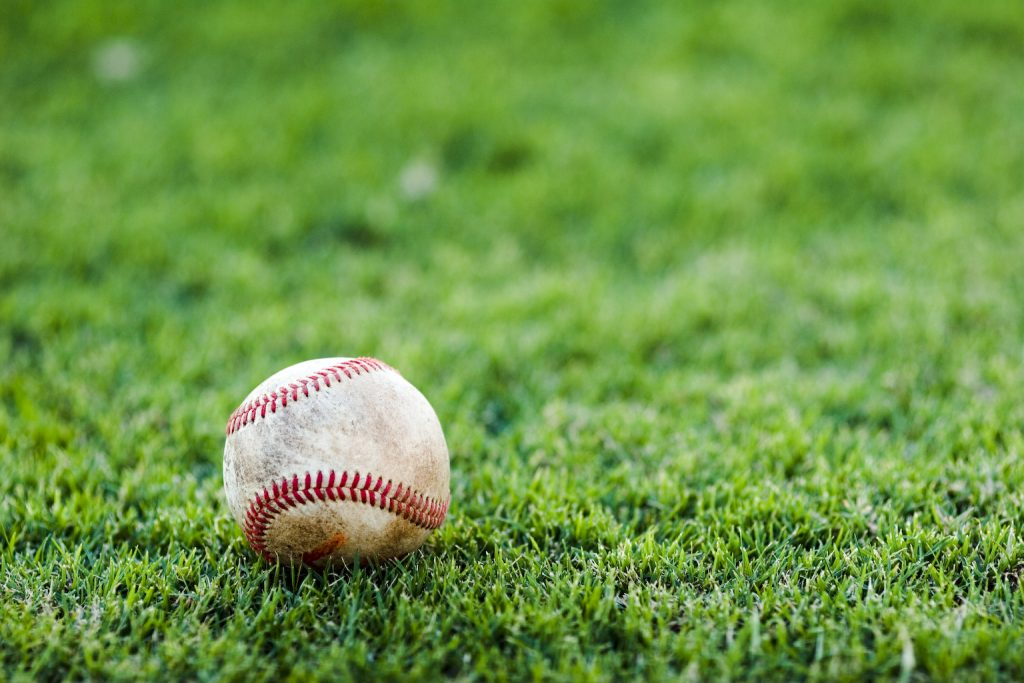baseball-in-the-grass-1557579-1024x683