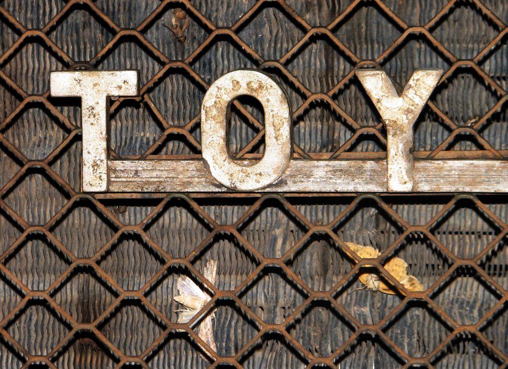 big-toys-4-big-boys-1435926-1024x744