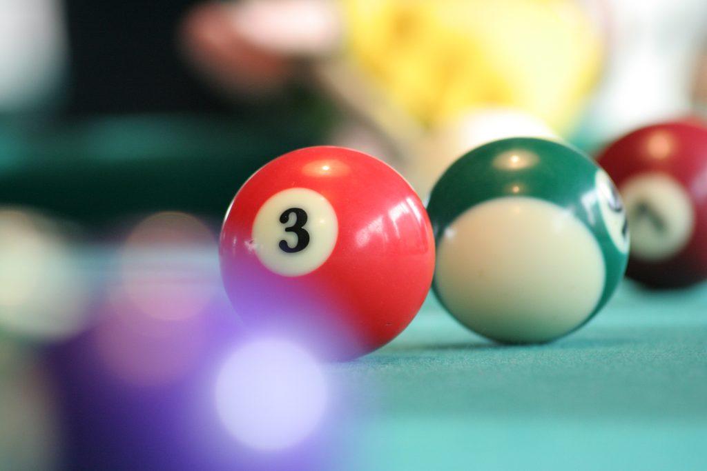 billiard-2-1434095-1024x683