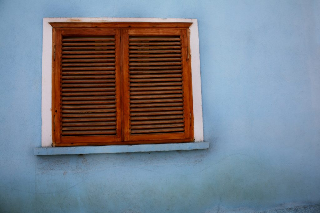 closed-window-1218252-1024x683