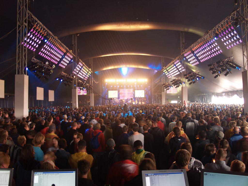 concert-1436178-1024x768