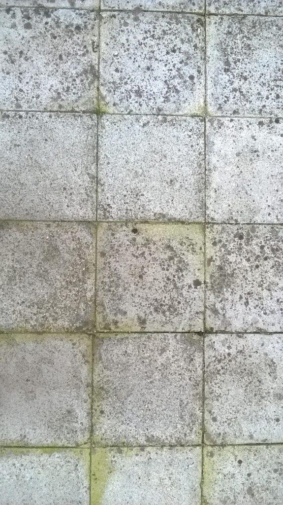 concrete-tiles-1140575-575x1024
