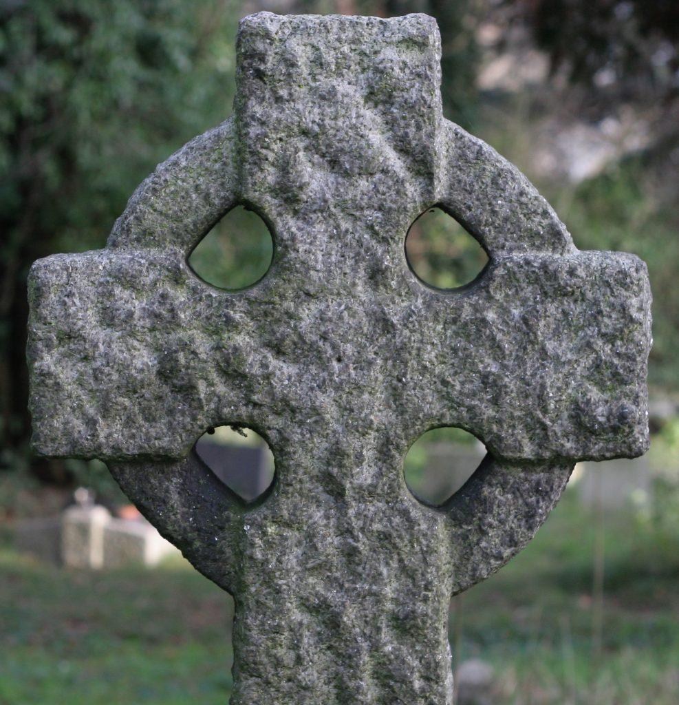cross-1442009-987x1024