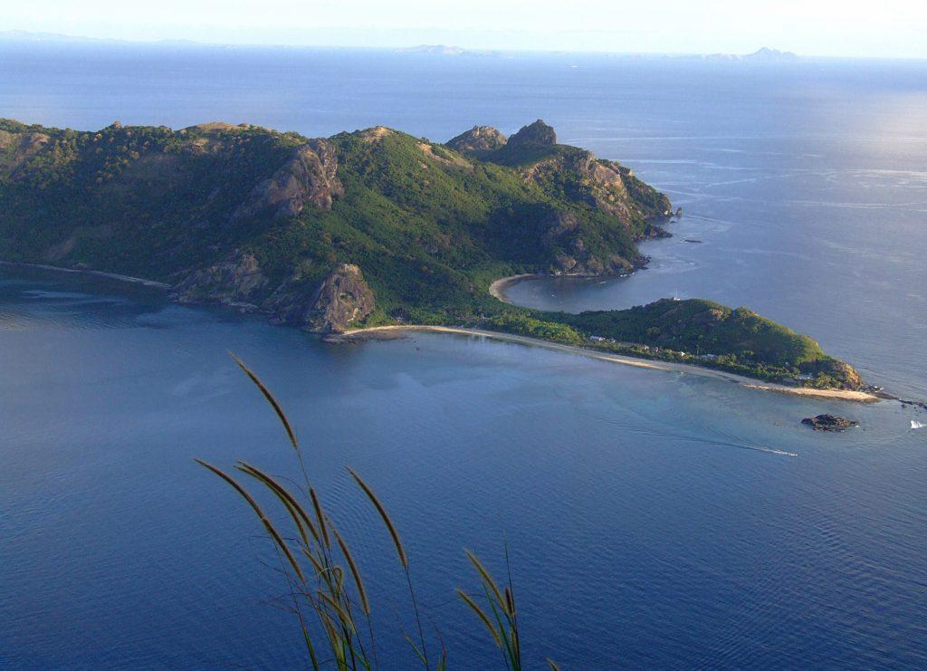 fiji-islands-1370935-1024x741