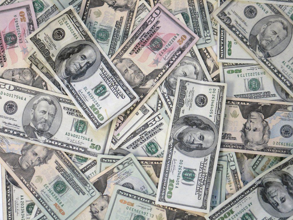 money-money-money-1241634-1024x768