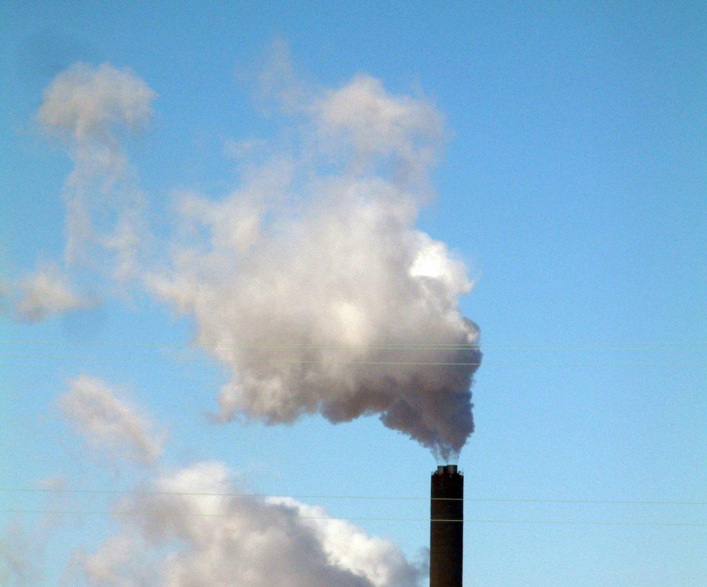 pollution-1-1235575-1024x851