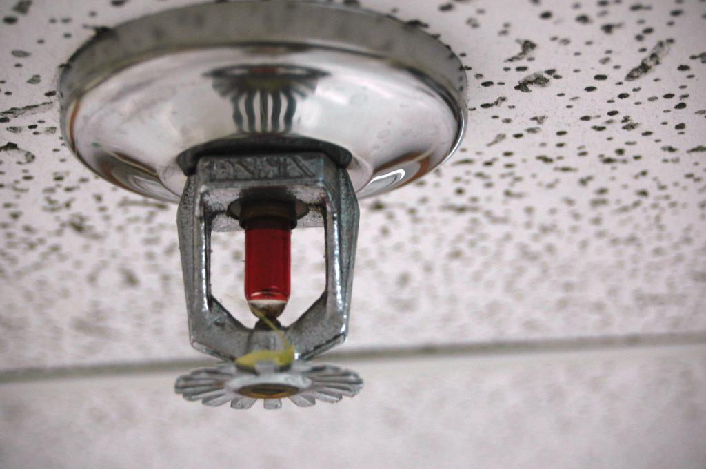 sprinkler-1316192-1024x681