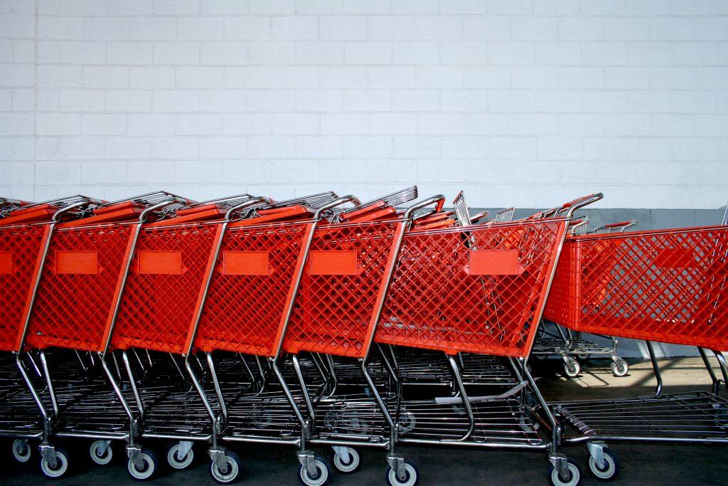 supermarket-kart-1-1413356-1024x683