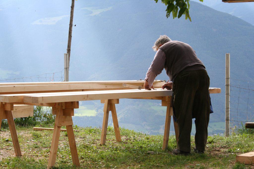 craftsmen-1438652-1024x683