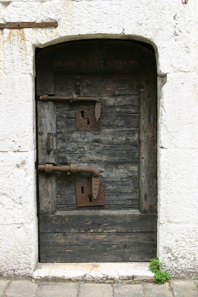 prison-door-1515179-683x1024