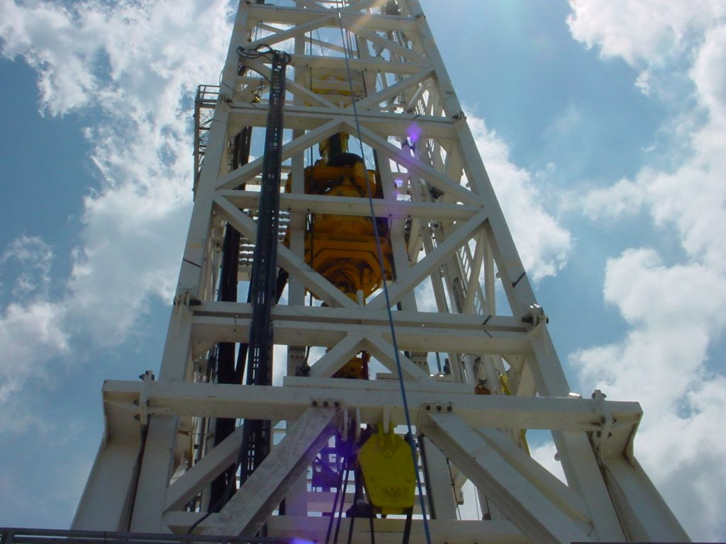 misc-rig-oil-ship-yard-equipme-1468457-1024x768