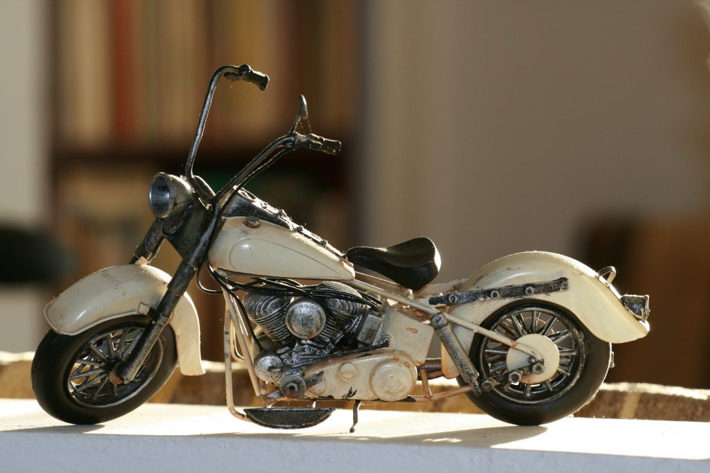 motorcycle-1418201-1024x683