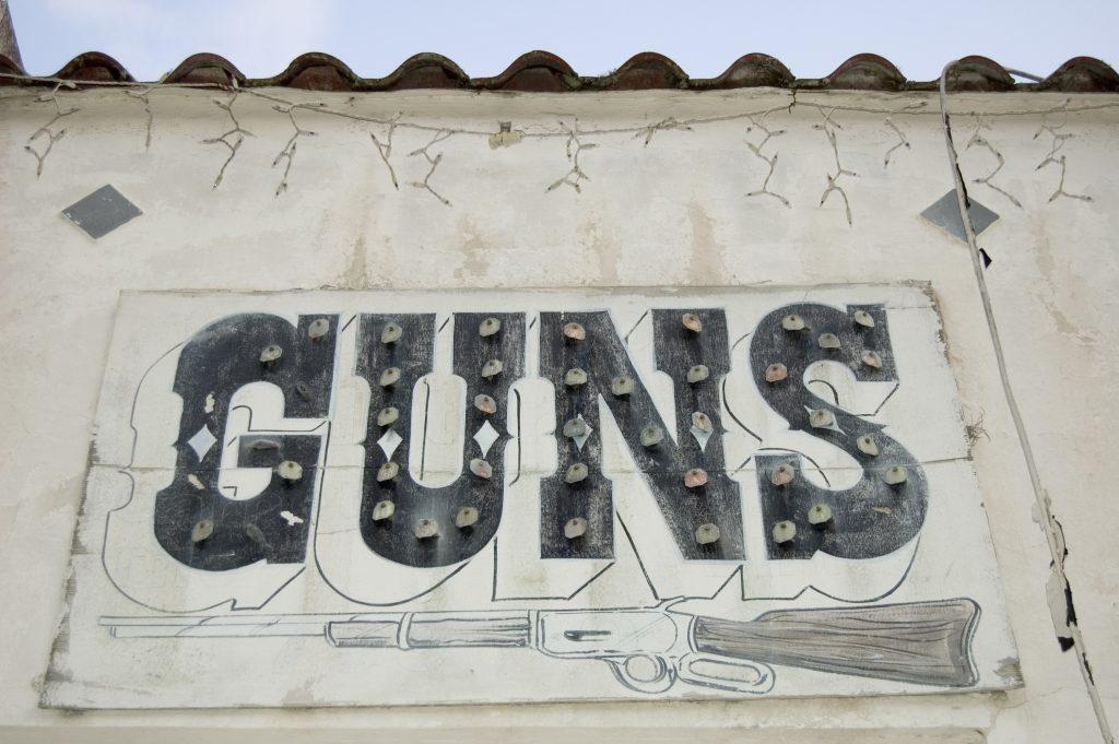guns-1315486-1024x681