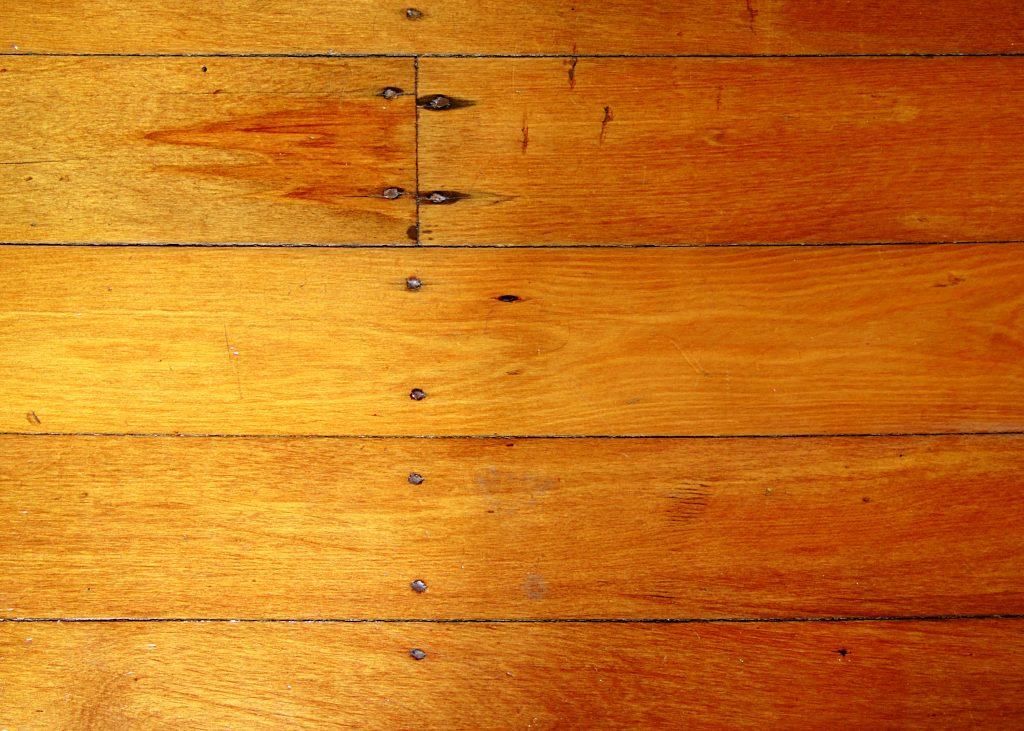 wood-floor-texture-1181928-1024x731