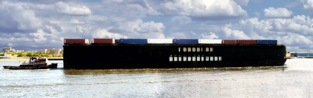 container-barge-1238820-1024x321
