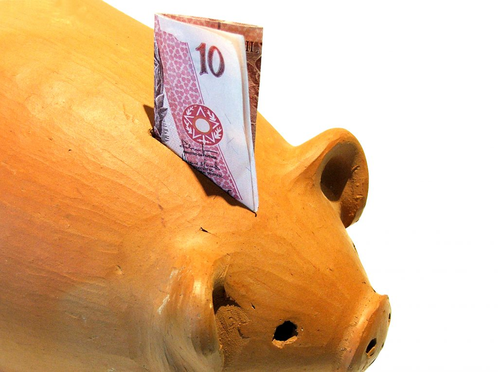 piggy-bank-1-1241054-1024x764
