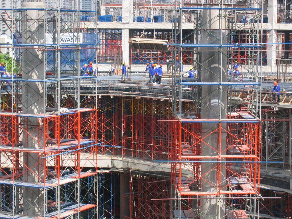 scaffolding-1518087-1024x768