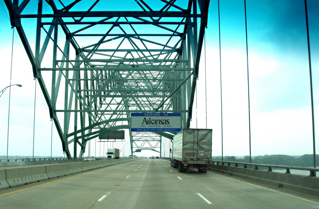 entering-arkansas-1215127-1024x671