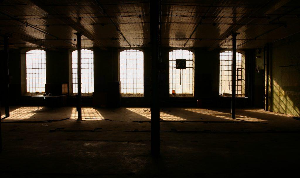 empty-hall-2-1545642-1-1024x607