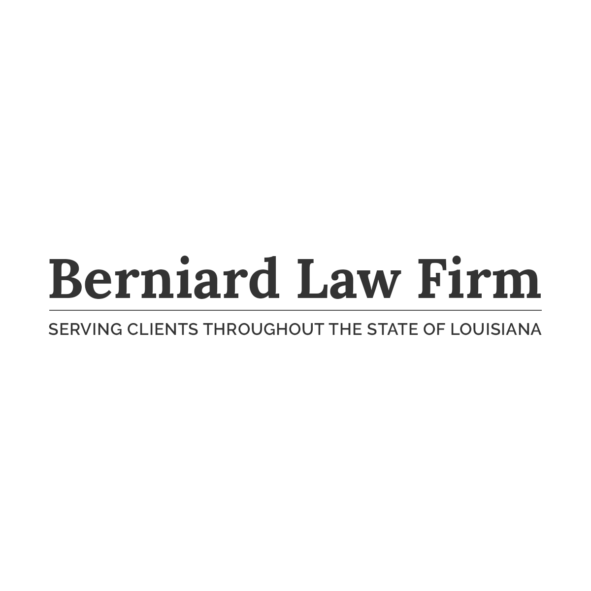 Class Action Category Archives — Louisiana Personal Injury