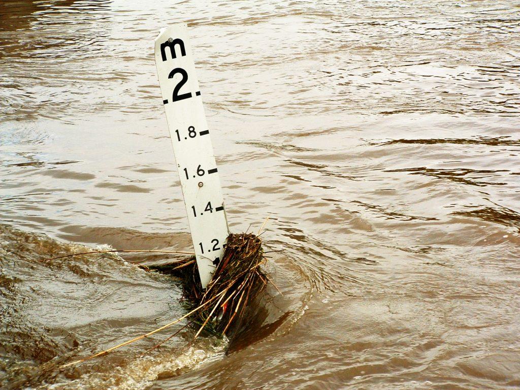 rain-rain-and-more-rain-1473187-1024x768