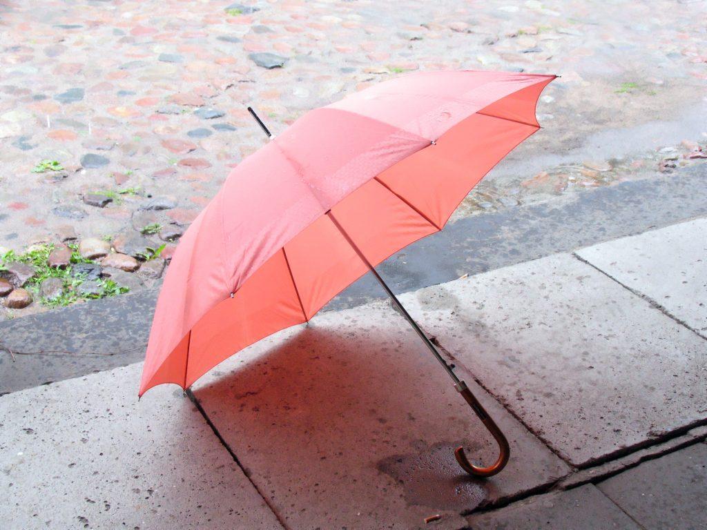 umbrella-1240650-1024x768