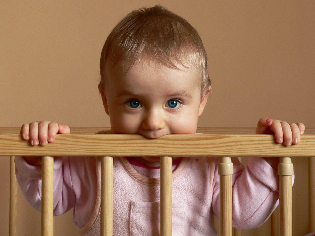 a-child-1431845-1024x768