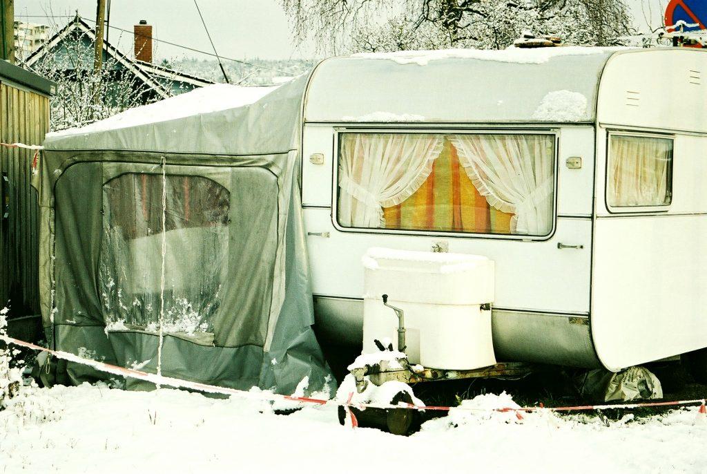 caravan-1214115-1024x686