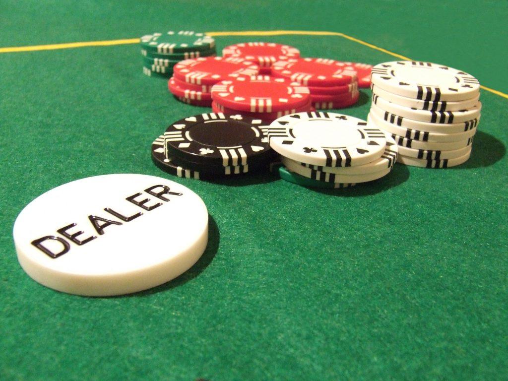 dealer-1315871-1024x768