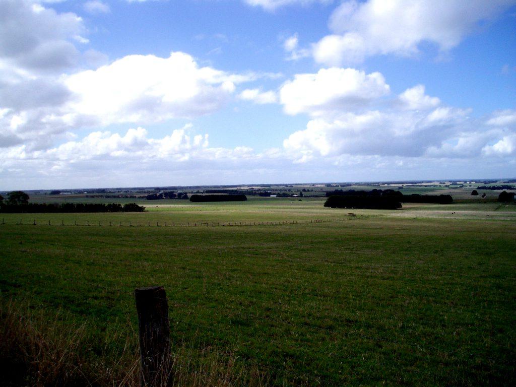 farm-land-1558948-1024x768