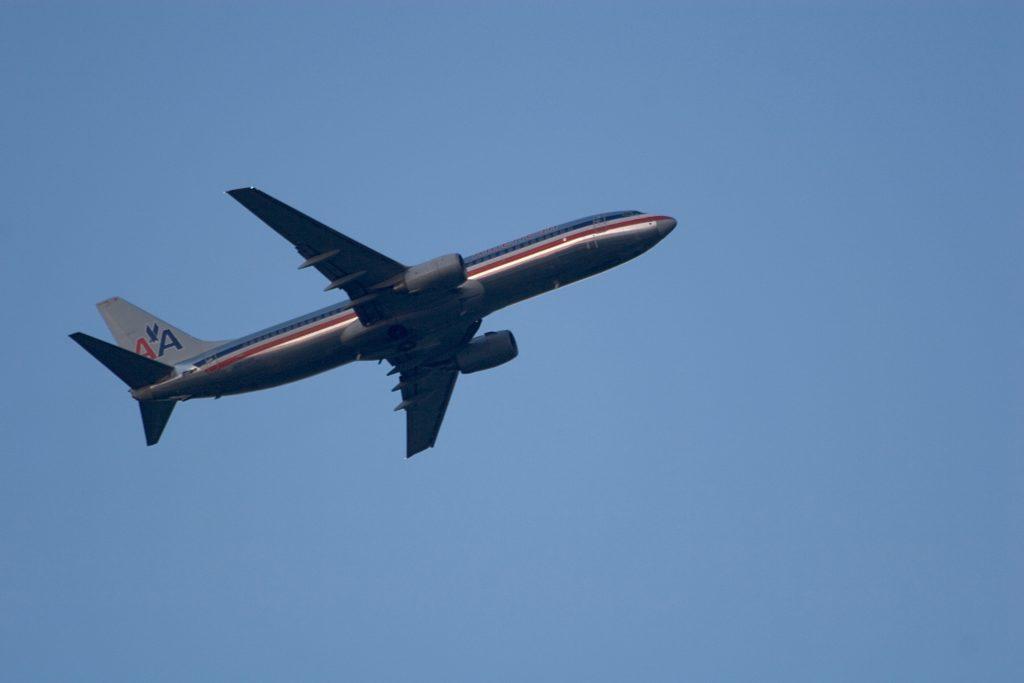 its-a-bird-its-a-plane-1450973-1024x683