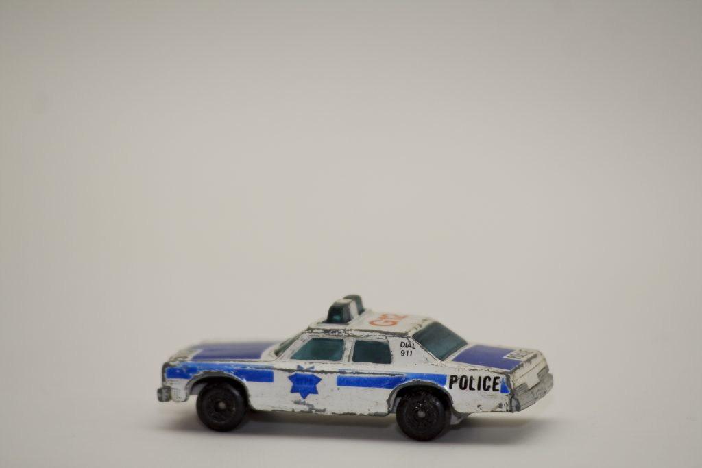 police-car-1414442-1-1024x683