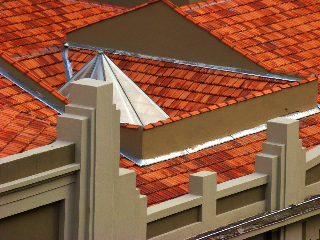 roof-1171576-1024x768