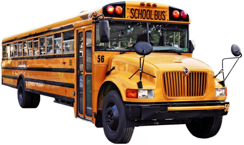 school-bus-1431472-1024x609