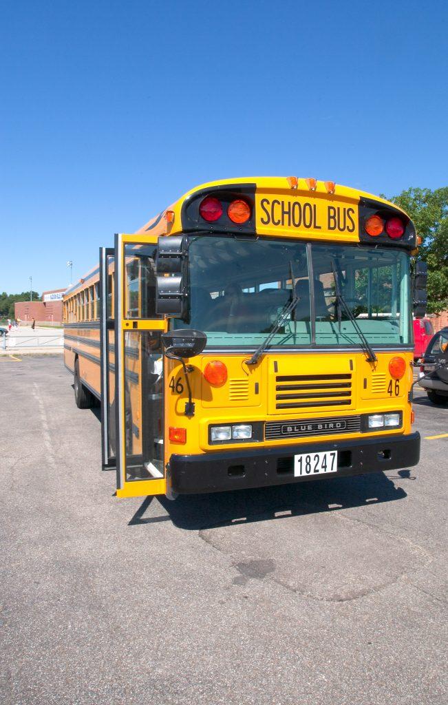 school-bus-2-1518496-651x1024