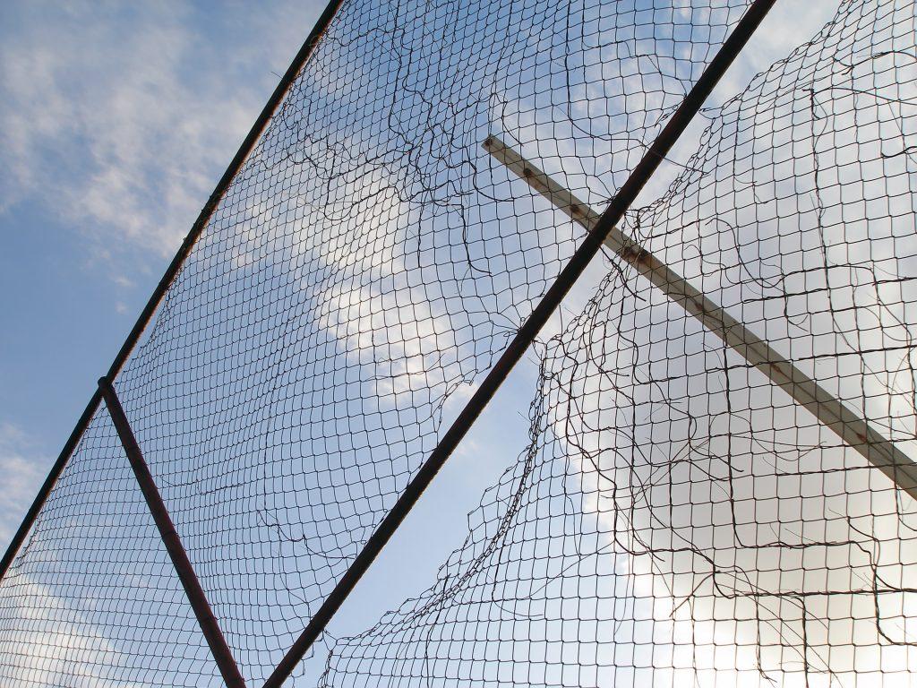 wire-fence-1221022-1024x768