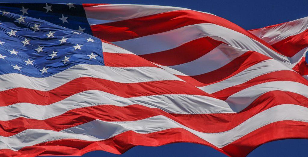 american-flag-1629938-1024x522