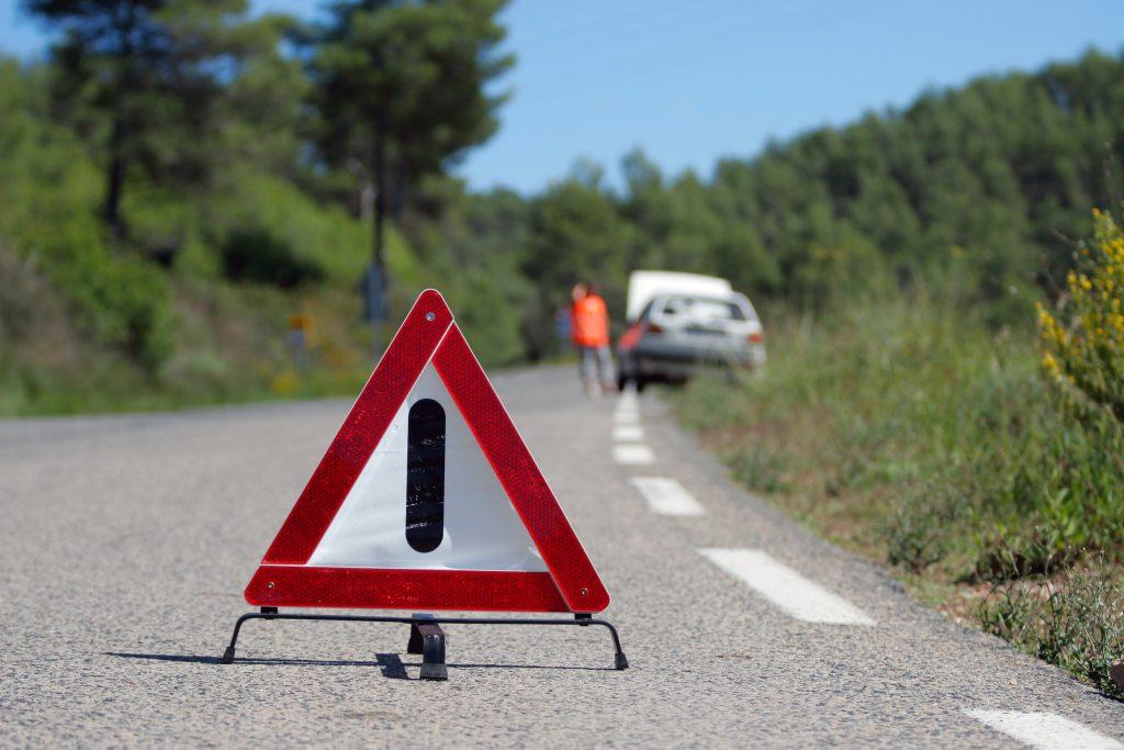 car-breakdown-1444955-1024x683