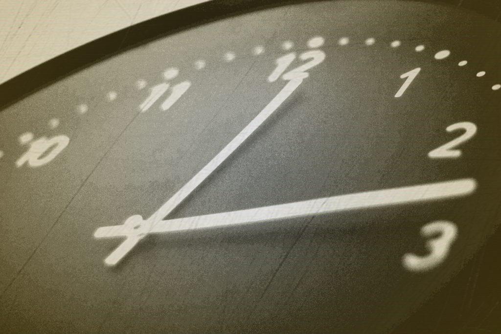 clock-face-1631303-1024x683