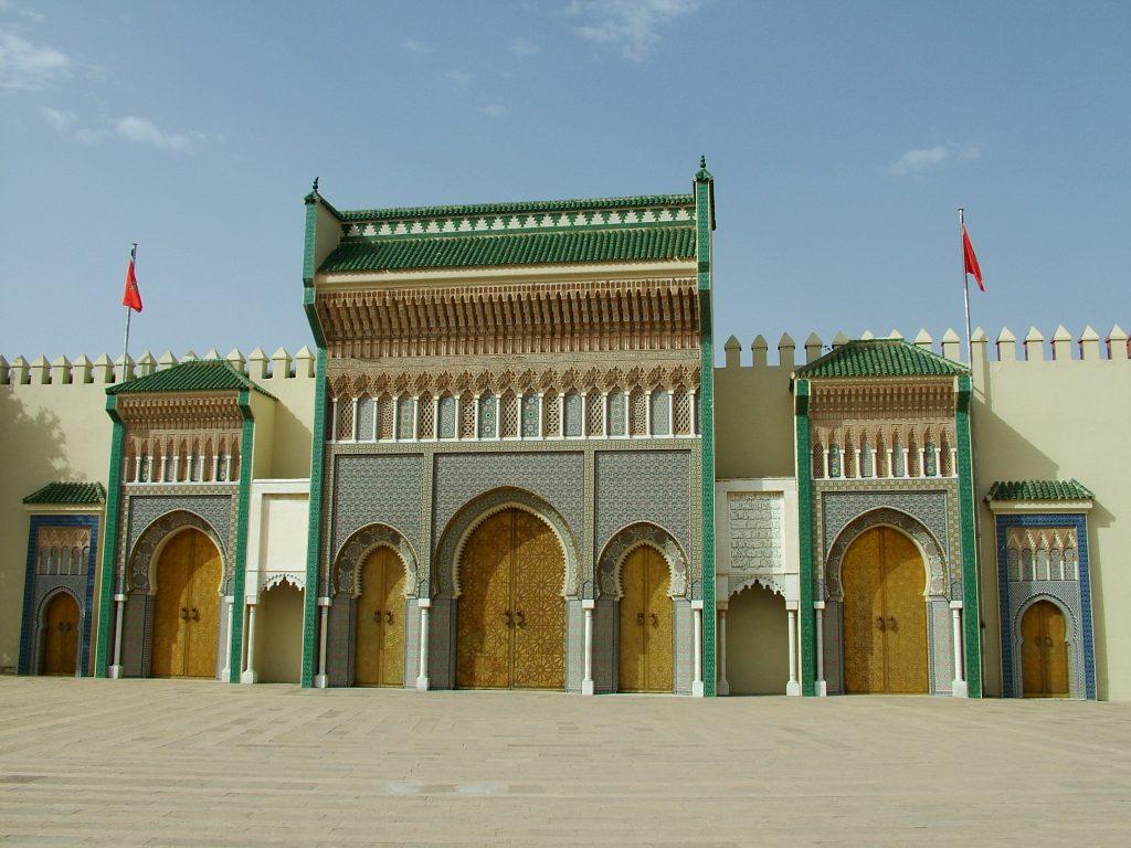 court-fez-morocco-1235115-1024x768
