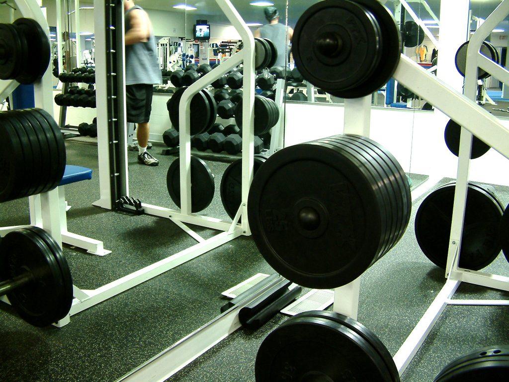 fitness-series-2-1467446-1024x768