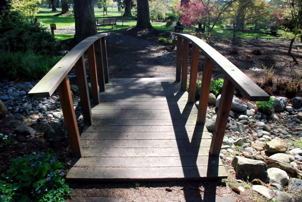 foot-bridge-1364767-1024x685