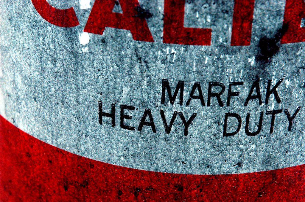 heavy-duty-1192390-1024x681