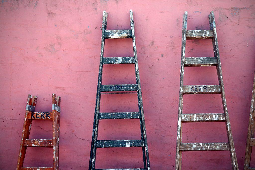 ladders-1173769-1024x683