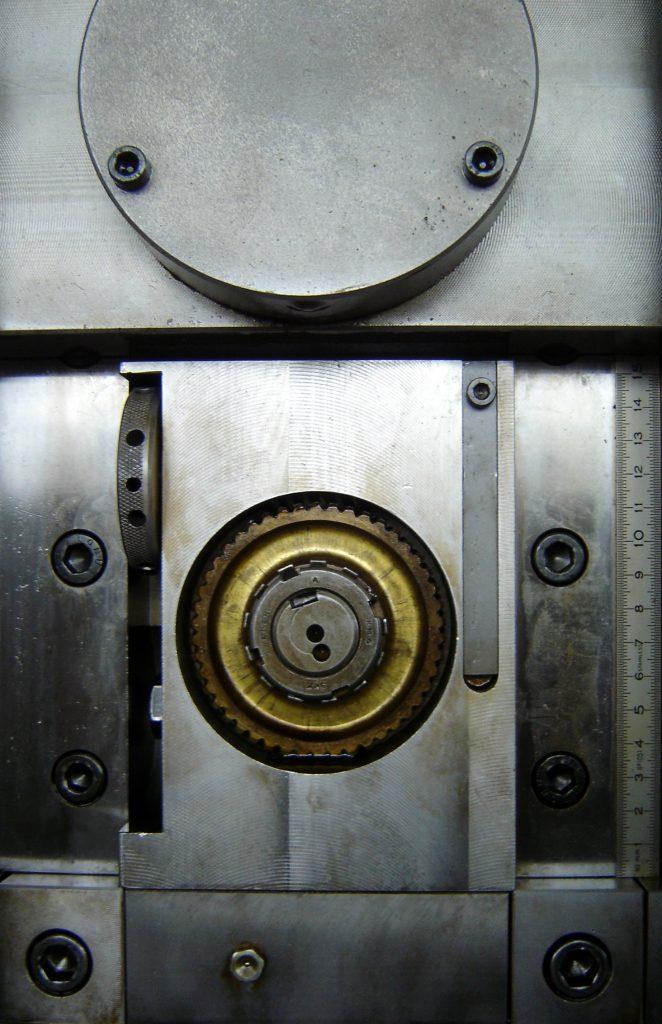 machine-2-1426327-662x1024