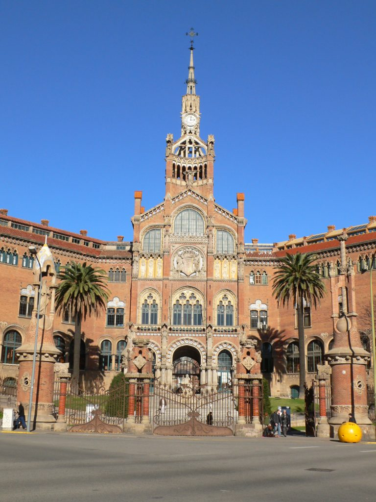modernist-hospital-facade-1223549-768x1024