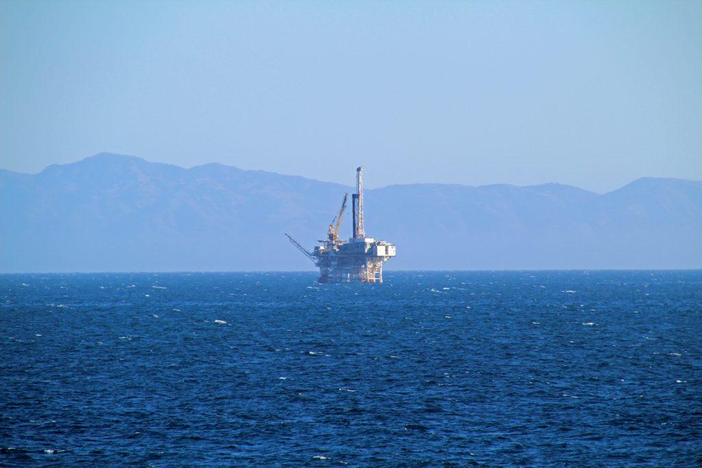 oil-platform-1336513-1024x683