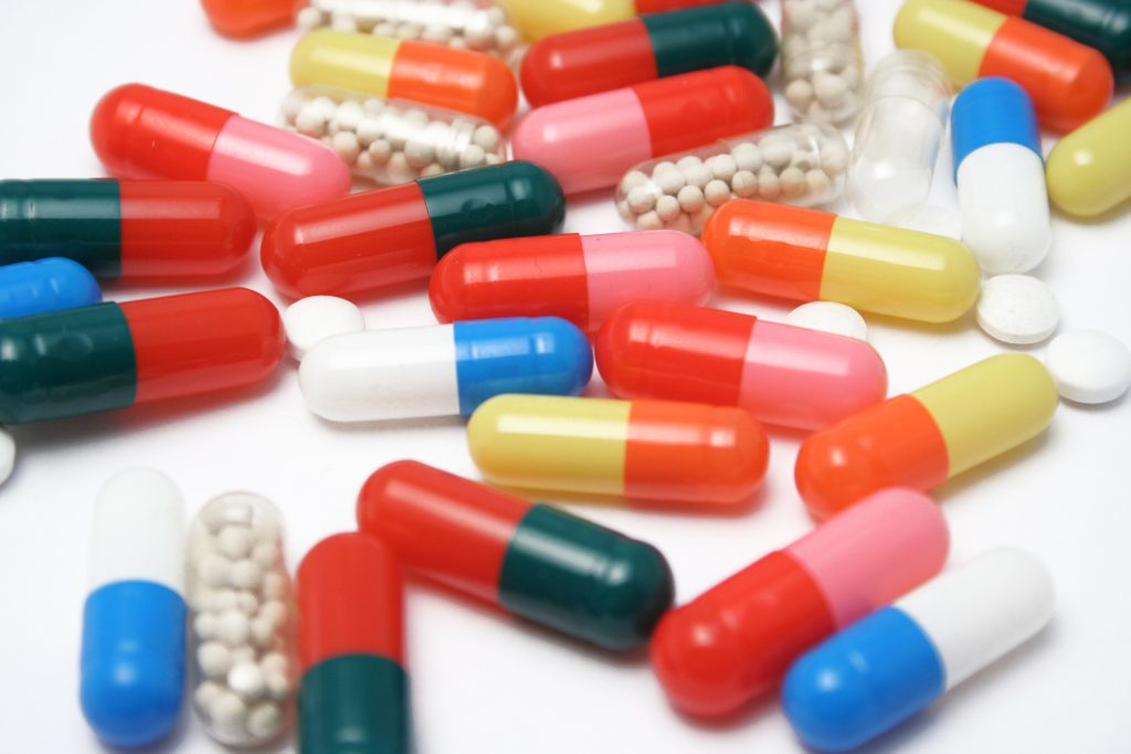 pills-pills-pills-3-1326912-1024x683