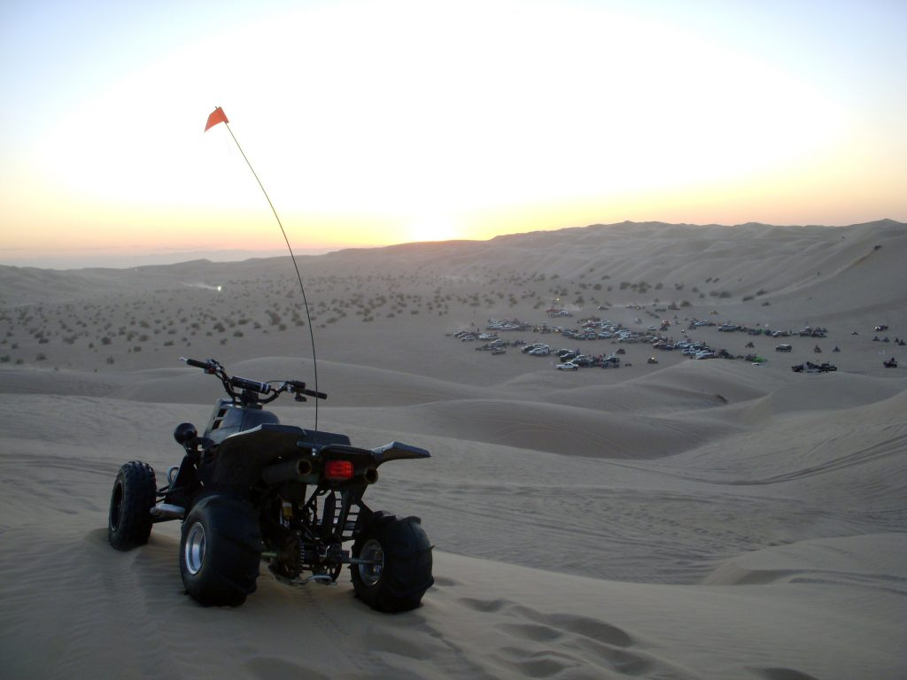 sunset-dunes-1358916-1024x768