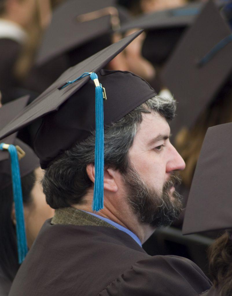 the-graduate-1543243-802x1024